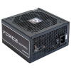 Chieftec 500W Force Series 85+ (CPS-500S) CPS-500S