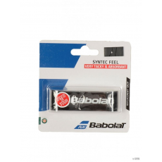 Babolat Unisex Grip Syntec Feel X1