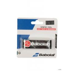 Babolat Unisex Grip Syntec Feel X1