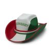 """egyéb Szurkolói kalap """"Hungary"""" , trikolor"""