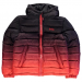 Lee Cooper gyerek kabát - Gradient - Lee Cooper Gradient Jacket Juniors
