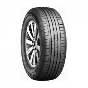 Nexen N-Blue HD 205/55 R16 91V