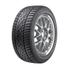 Dunlop SP Winter Sport 3D XL AO 225/50 R18 99H