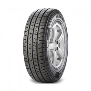 PIRELLI Carrier Winter 205/70 R15C 106R