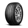 Triangle TH-201 XL 195/45 R16 84W