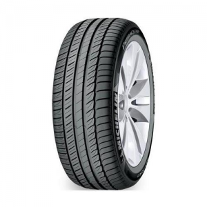MICHELIN Primacy HP * 225/50 R17 94H