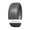 Triangle TE-301  225/60 R16 98V