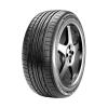 BRIDGESTONE D-Sport AO 235/50 R18 97V