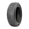 Sailun WSL2 Ice Blazer XL 225/55 R16 99H
