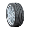 Toyo T1 Sport A Proxes AO 255/60 R18 108Y