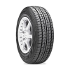 HANKOOK RW06 Winter  205/70 R15C 104R