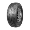 Goalstar Catchpower XL 225/35 R19 88W