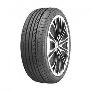 Nankang NS-20 XL 265/35 R18 97Y