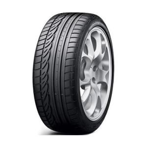 Dunlop SP Sport 01 MO 245/40 R18 93Y