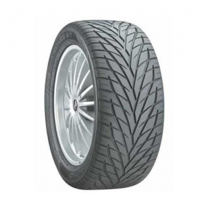 Toyo S/T Proxes 255/45 R18 99V