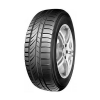 Infinity INF-049 XL 215/55 R17 98H