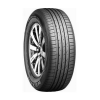 Nexen N-Blue HD 205/55 R16 91H