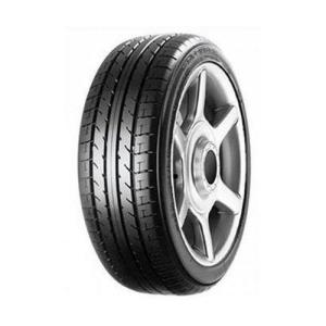 Toyo R31C Proxes 195/45 R16 80W