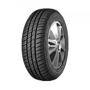 BARUM Brillantis 2 ( 155/80 R13 79T )