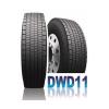 Daewoo DWD11  315/80 R22.5 157/154M