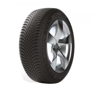 MICHELIN Alpin 5 XL 225/50 R17 98V