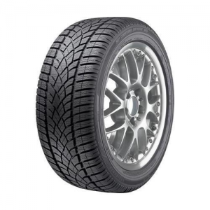 Dunlop SP Winter Sport 3D MO 235/50 R19 99H