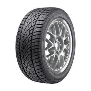 Dunlop SP Winter Sport 3D MO 235/50 R19 99H