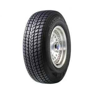 Nexen WinGuard SUV XL 255/55 R18 109V