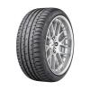 Continental SportContact 3 * SSR 205/45 R17 84V