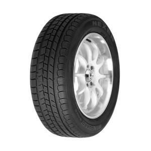 Roadstone WinGuard SnowG 185/60 R16 86H