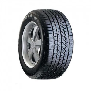Toyo OpenCountry W/T 255/60 R17 106H