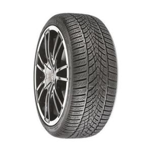 Dunlop SP Winter Sport 4D * ROF 225/55 R16 95H