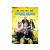 RHE SALES HOUSE KFT. Tetemes összeg DVD