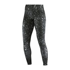 Salomon Elevate Long Tight W Női futónadrág, M