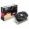 MSI Radeon RX 460 4G OC, videokártya (V809-2210R)