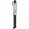 Osram LEDinspect Penlight 150 6000K + UV-A szerelő lámpa