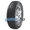 Imperial Ecodriver 2 ( 145/80 R12 74T )