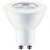 Pila LED spot MV 65W GU10 840 36D ND