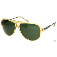 Dsquared DQ0186S-45N
