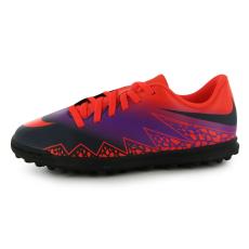 Nike Sportcipő Nike Hypervenom Phade gye.