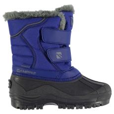 Campri Téli cipő Campri Snow gye.
