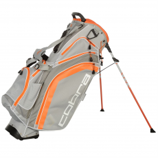 Cobra Fly Z Stand Bag