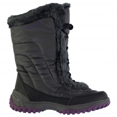 Karrimor Téli cipő Karrimor St Anton Snow gye.