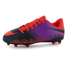 Nike Futball cipő Nike Hypervenom Phelon FG gye.