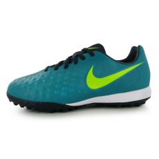 Nike Sportcipő Nike Magista Opus gye.