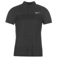 Nike Sportos pólóing Nike Modern Fly Golf fér.