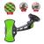 delight Touch&Go Univerzális autós tartó, telefon - táblagép tartó (Autós tartó)