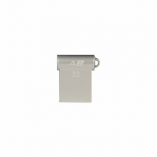 Patriot 8GB USB2.0 PSF8GLSABUSB Pendrive pendrive