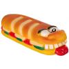 Trixie Játék szendvics trx3463