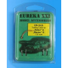 Eureka XXL Towing cable for Hetzer, Marder III and their derivatives